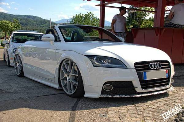 audi tt 1 8tfsi 160 reprogrammation moteur suppression lambda. Black Bedroom Furniture Sets. Home Design Ideas